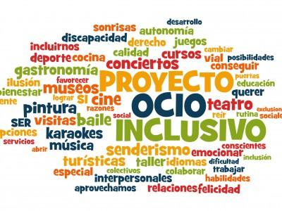 Logo-Ocio-Inclusivo
